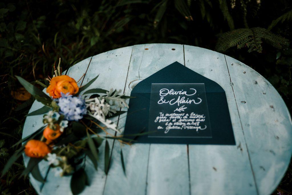 Pia Alvero fotografia editorial Castillo de Butron 208 - The Unfettered Bride