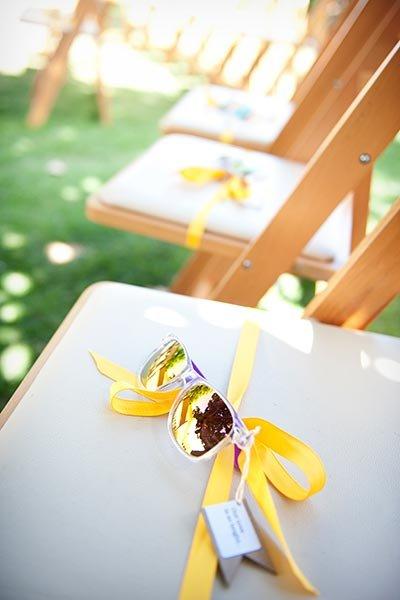 regalos de boda originales gafas de sol - Una Larga Lista de Regalos de Boda