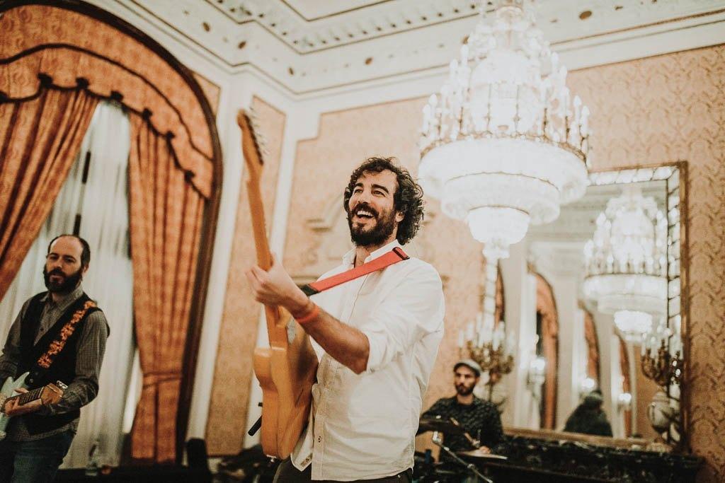 Irish wedding Hotel Alfonso 13 Seville 42 - La Boda Irlandésa de Ciara y Ciaran en Hotel Alfonso XIII