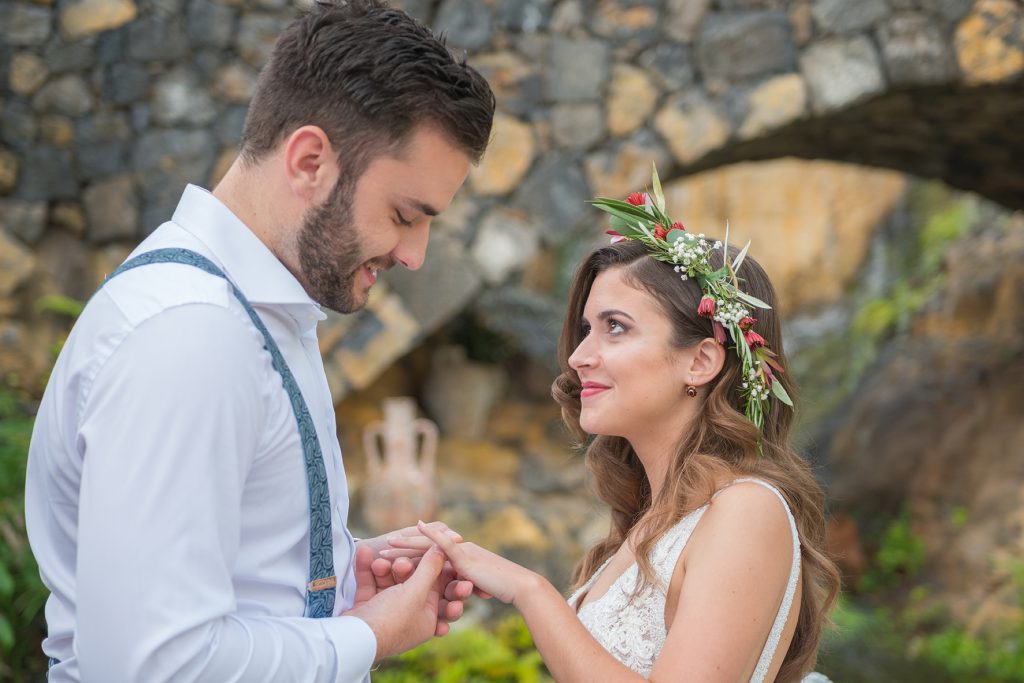 Editorial Rien de Plus Elopement 7 - Editorial Rien de Plus - Un Elopement Romántico