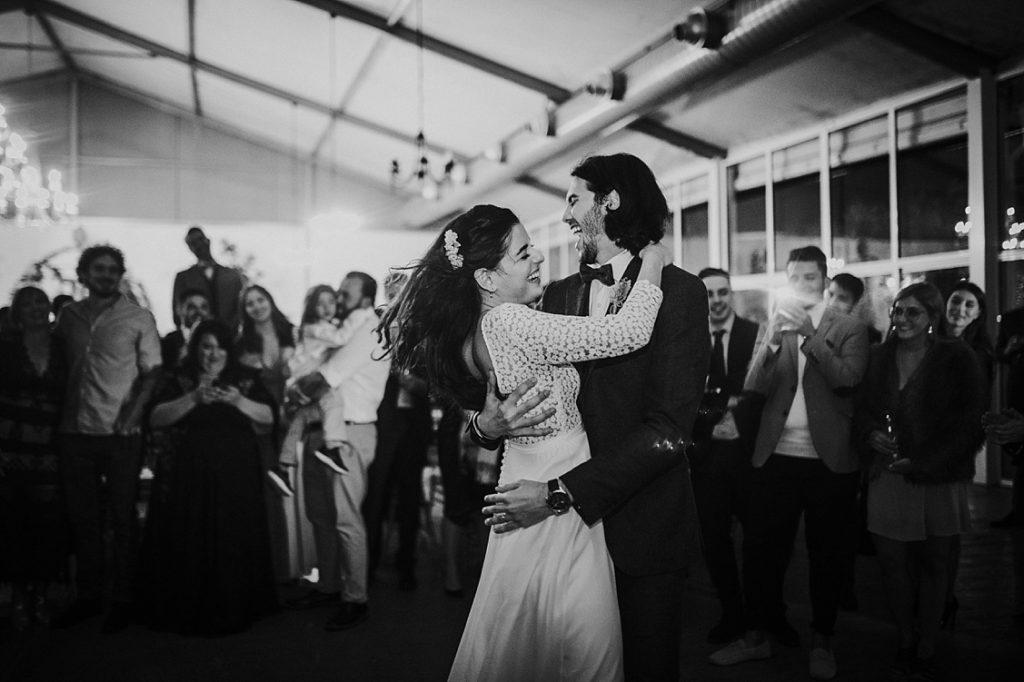 Boda Valentina y Roman 37 - La Boda Rústica de Valentín y Román junto al Atardecer de Valencia.
