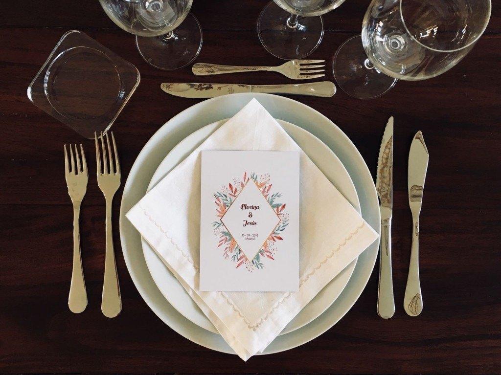 regalos solidarios para bodas tarjetas