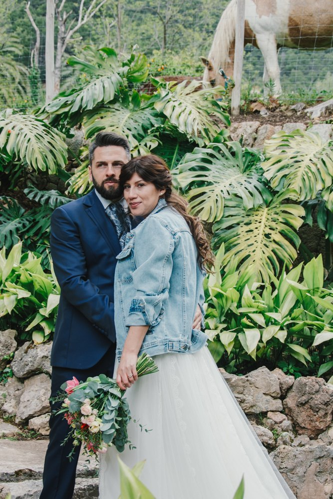 Editorial Garden and Love Mallorca 1 - Editorial Garden & Love en Mallorca
