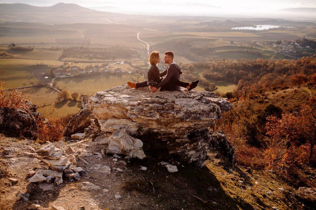 pre boda alava gebara castillo 162945 - 5 Ideas para Celebrar el Primer Aniversario de Bodas