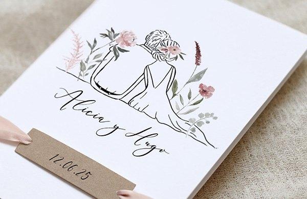 Consejos Invitaciones de boda - Consejos para Entregar tus Invitaciones a Tiempo