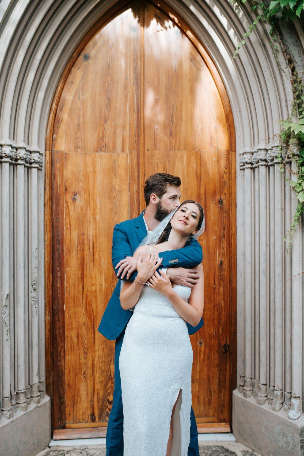 fotografos de boda dalthea 12 - Fotografía Natural y sin Posado con d'Althea