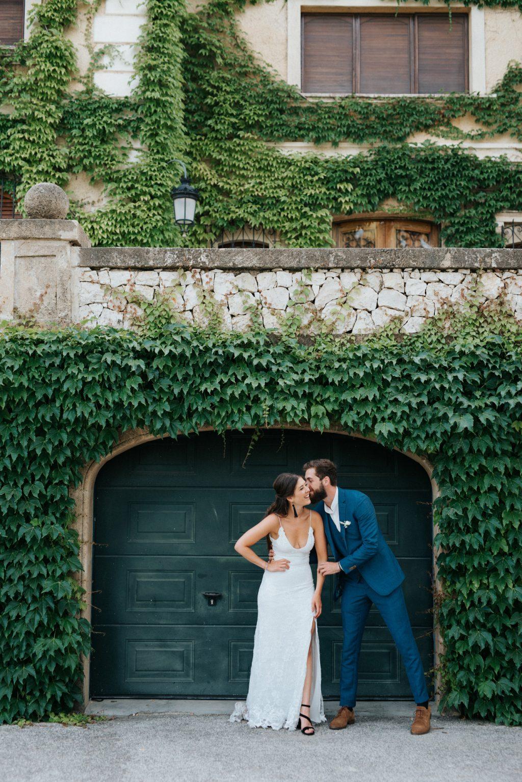 fotografos de boda dalthea 13 - Fotografía Natural y sin Posado con d'Althea