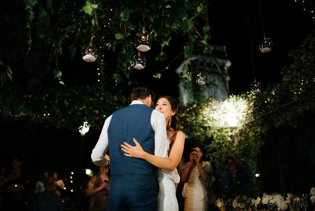 fotografos de boda dalthea 21 - Fotografía Natural y sin Posado con d'Althea