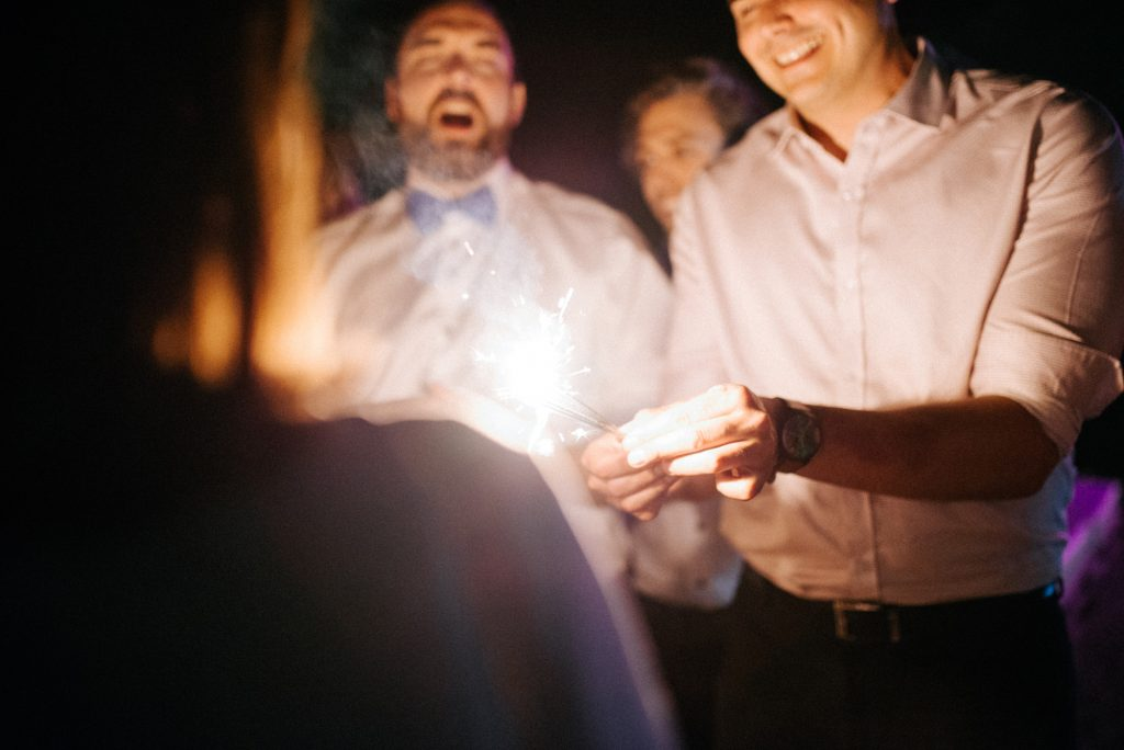 fotografos de boda dalthea 22 - Fotografía Natural y sin Posado con d'Althea