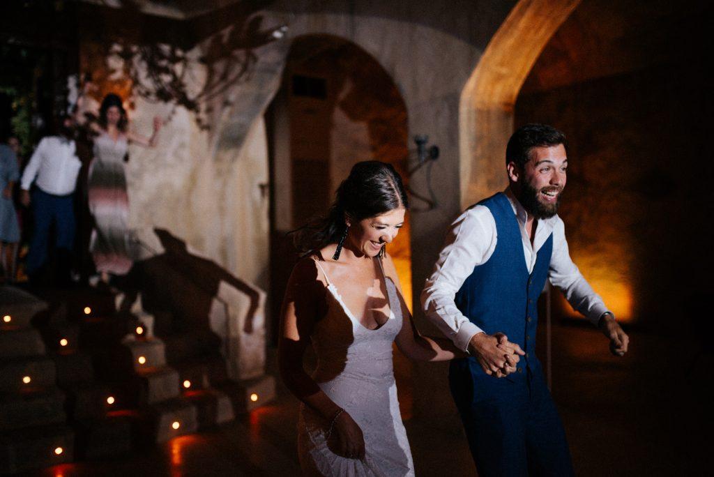 fotografos de boda dalthea 23 - Fotografía Natural y sin Posado con d'Althea