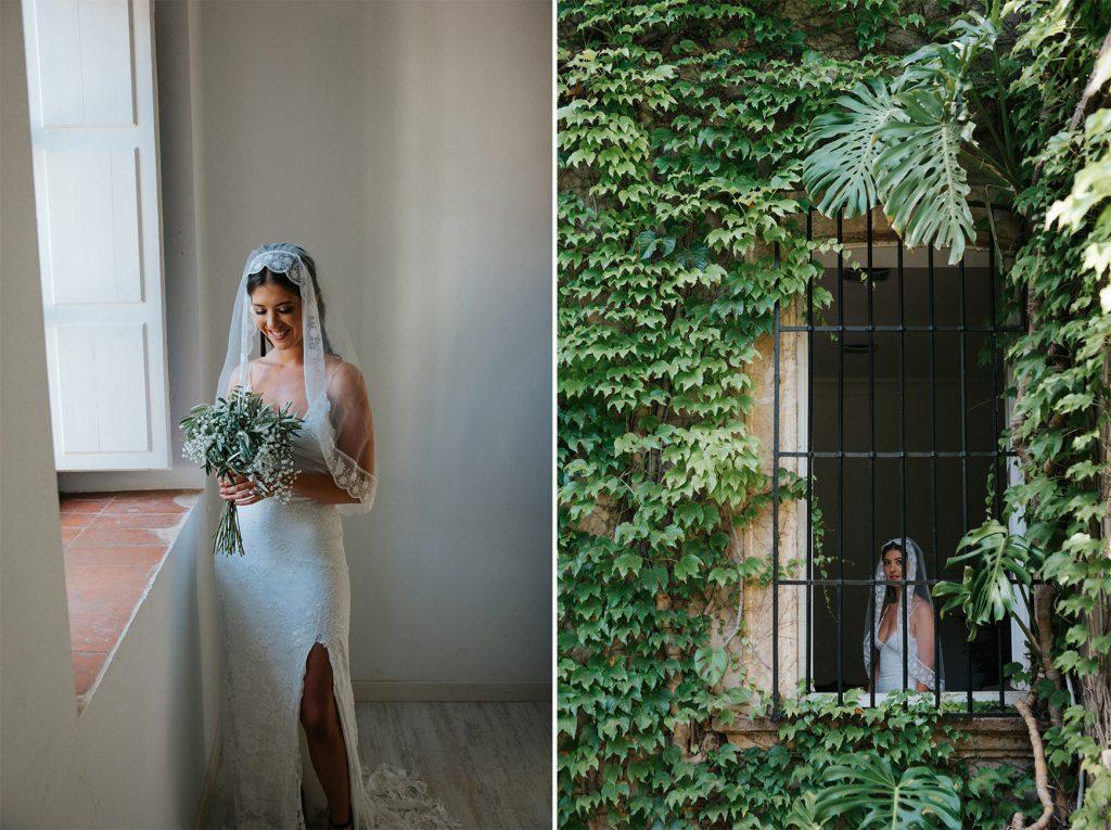 fotografos de boda dalthea 4 - Fotografía Natural y sin Posado con d'Althea