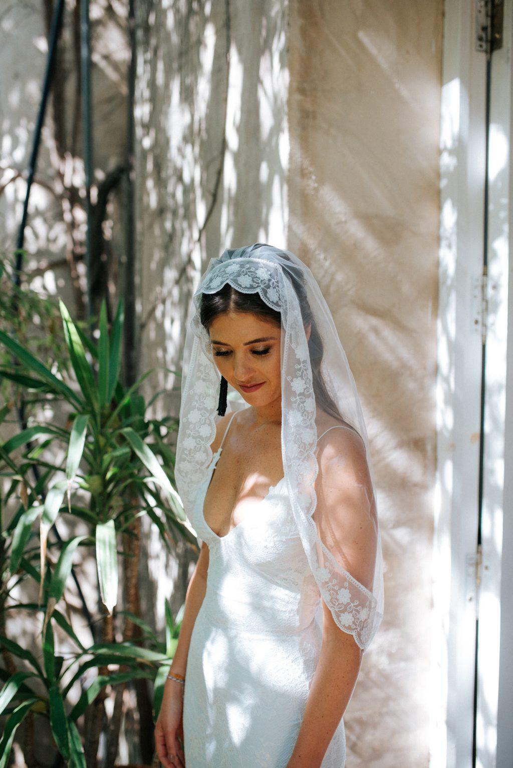 fotografos de boda dalthea 5 - Fotografía Natural y sin Posado con d'Althea