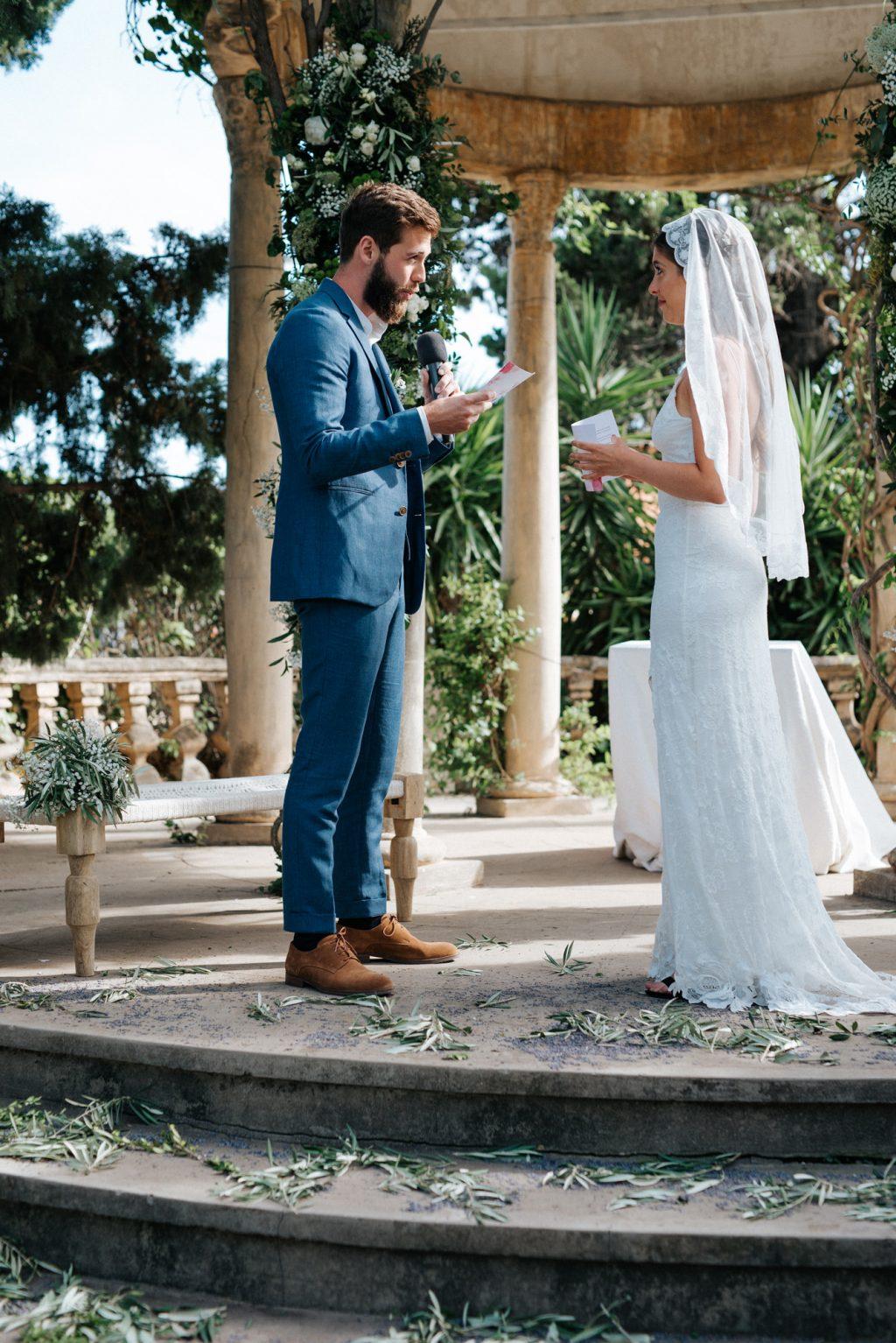 d'Althea fotografía de boda natural y sin posados