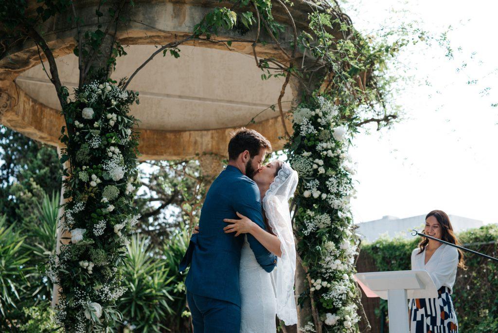 fotografos de boda dalthea 8 - Fotografía Natural y sin Posado con d'Althea