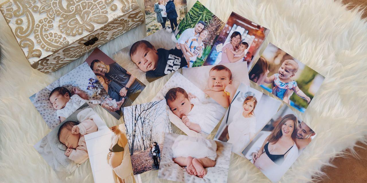 photo5841236229746700601 e1570904958468 - Convierte tus Mejores Momentos en Recuerdos