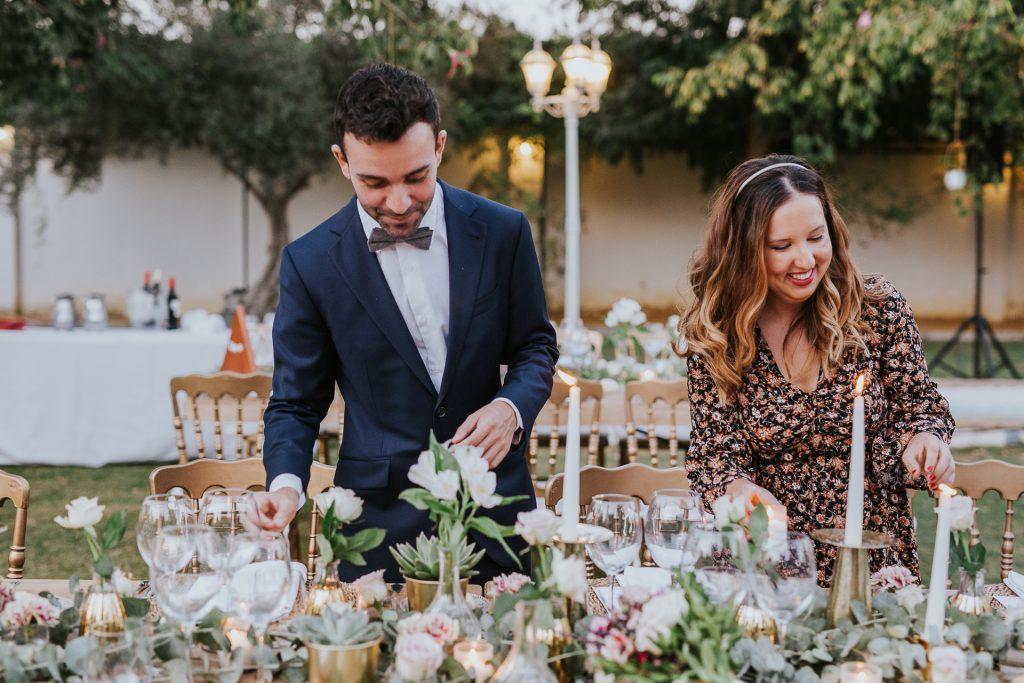 Me Caso y Ahora Que Que se Besen Wedding Planners 1 - ¡Me Caso¡ ¿Y Ahora Qué? La Primera Decisión que debes Tomar
