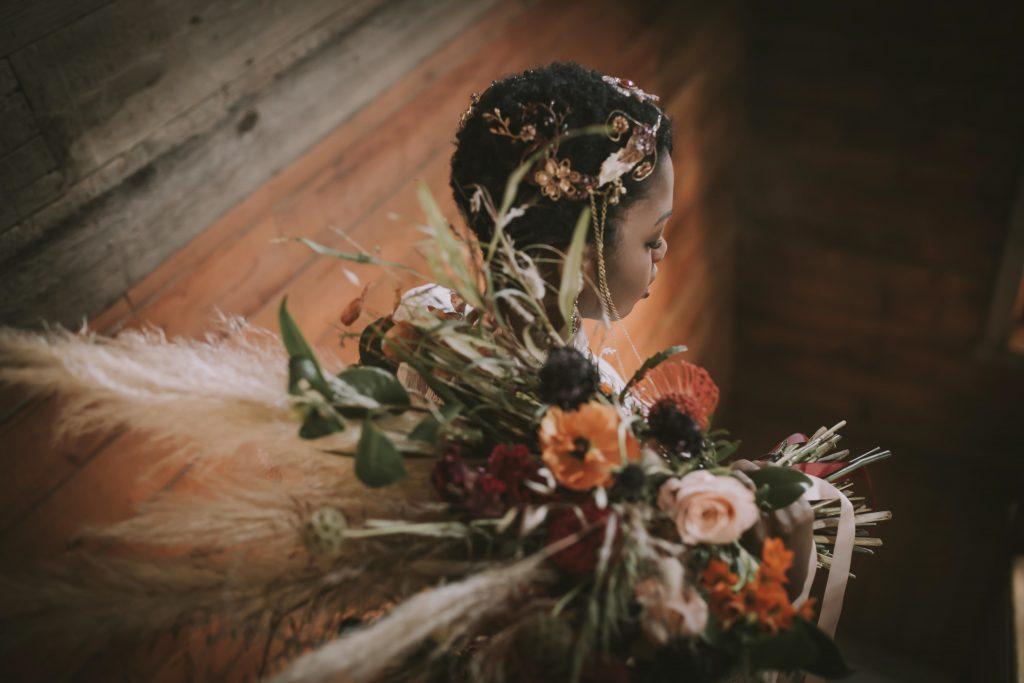 Inspiración boda western almería 21 - Inspiración en el Poblado Western Leone en Almería