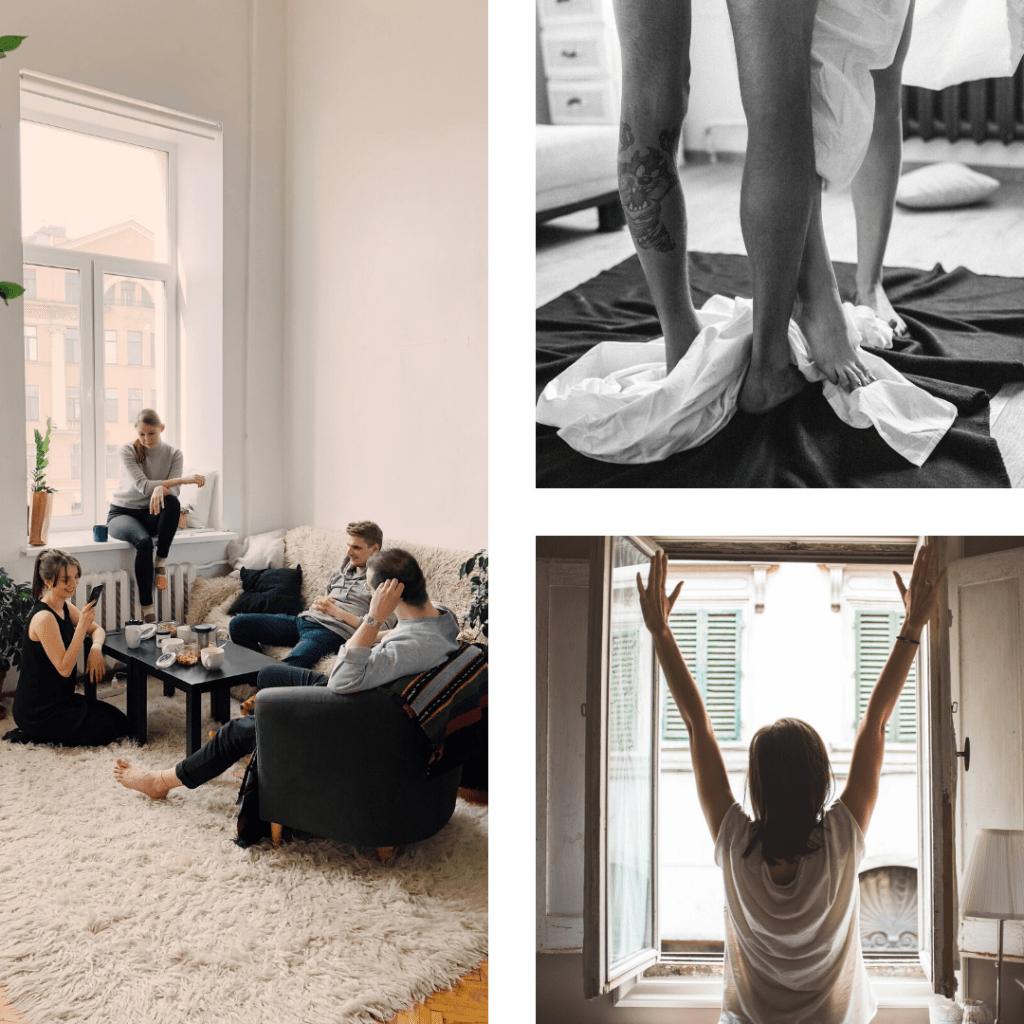 Como pedir matrimonio en casa 3 - Cómo Pedir Matrimonio en Casa