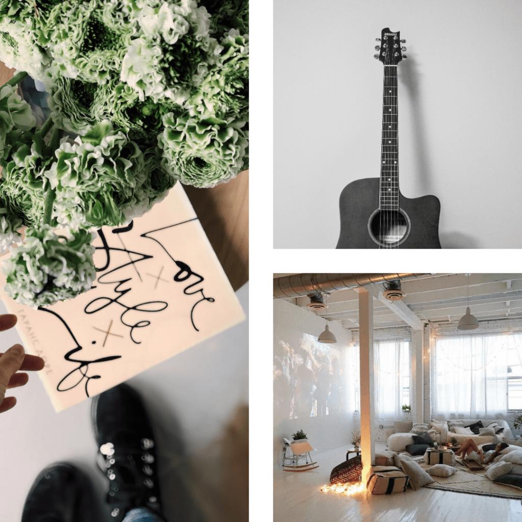 Como pedir matrimonio en casa 4 - Cómo Pedir Matrimonio en Casa