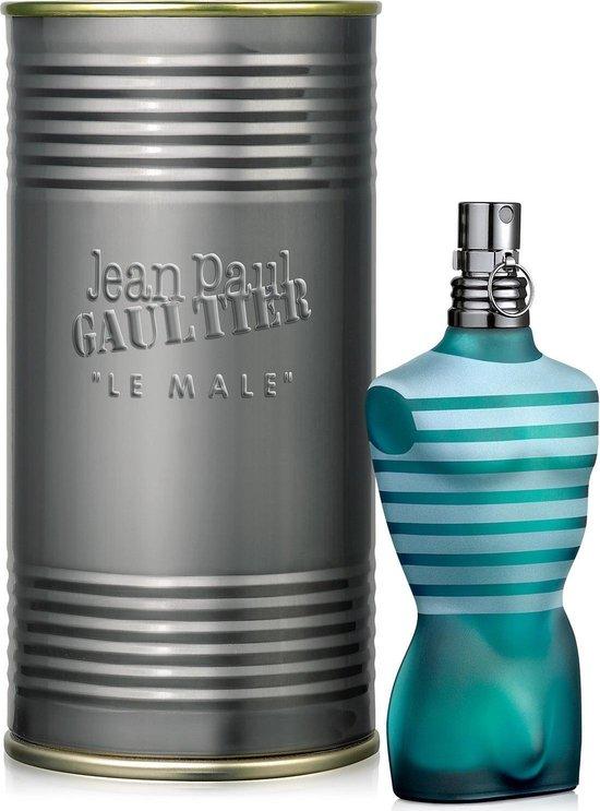Perfume para novios