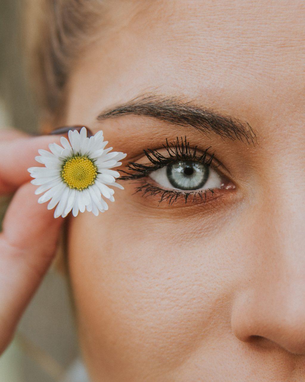 consejos para suavizar las arrugas de la cara
