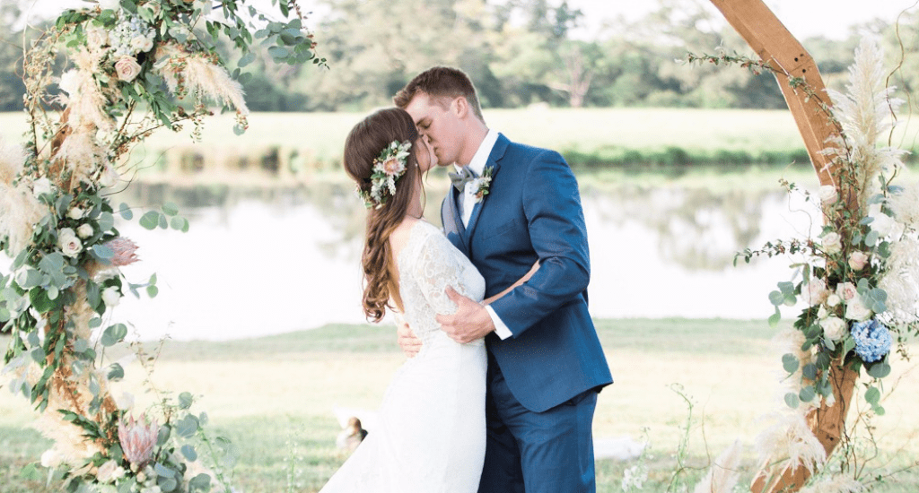 Como organizar una boda civil - ¿Cómo Organizar una Boda Civil? ¡Las Claves!
