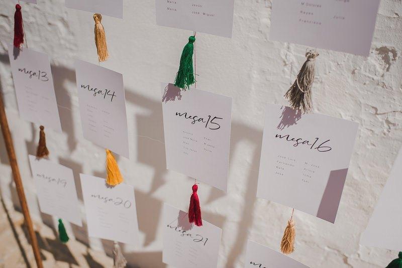 pyd boda adelanto 115 - Paloma y su Falda de Plumas de Colores