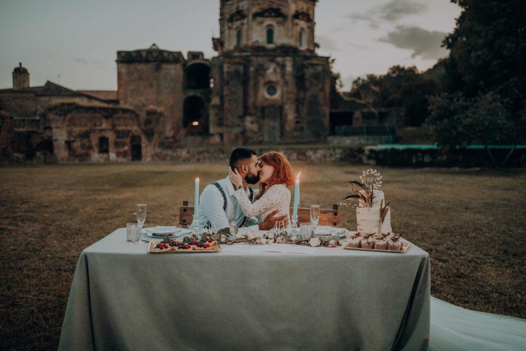 Inspiración boda romantica editorial sempiterno 90 - Inspiración Hippie Romántico: Editorial Sempiterno