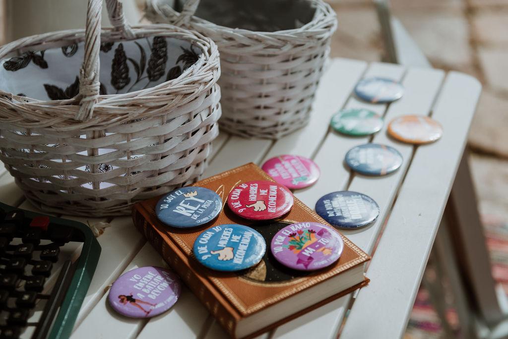 24 regalos personalizados bodas sevilla - ¿Necesitas Ayuda? ¡Conozca La Organizadora de Sueños!