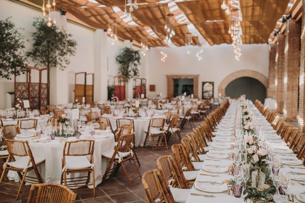 2739 ernestovillalba wedding cristina javi ASE - ¿Necesitas Ayuda? ¡Conozca La Organizadora de Sueños!