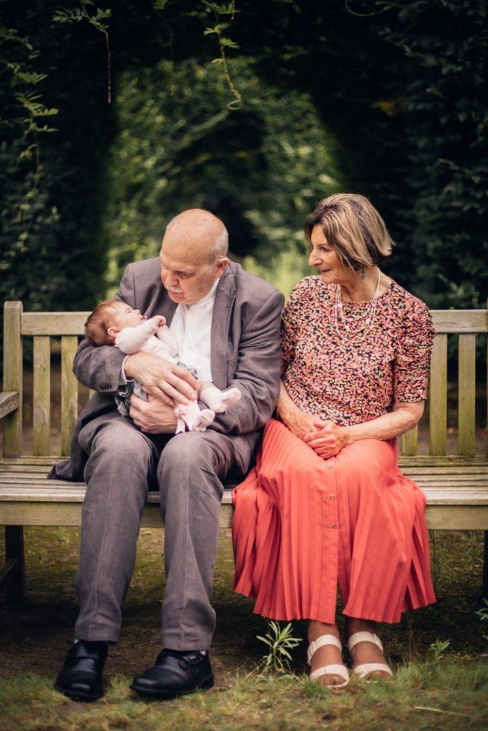Boda Covid Belgica Jana y Timmy 5 - BodasCovid: Como Jana y Timmy se Casaron con las Medidas ¡y Estando Embarazada!