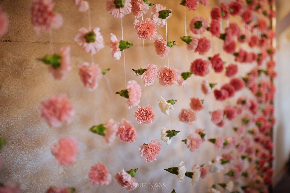 photocall boda flores - ¿Necesitas Ayuda? ¡Conozca La Organizadora de Sueños!