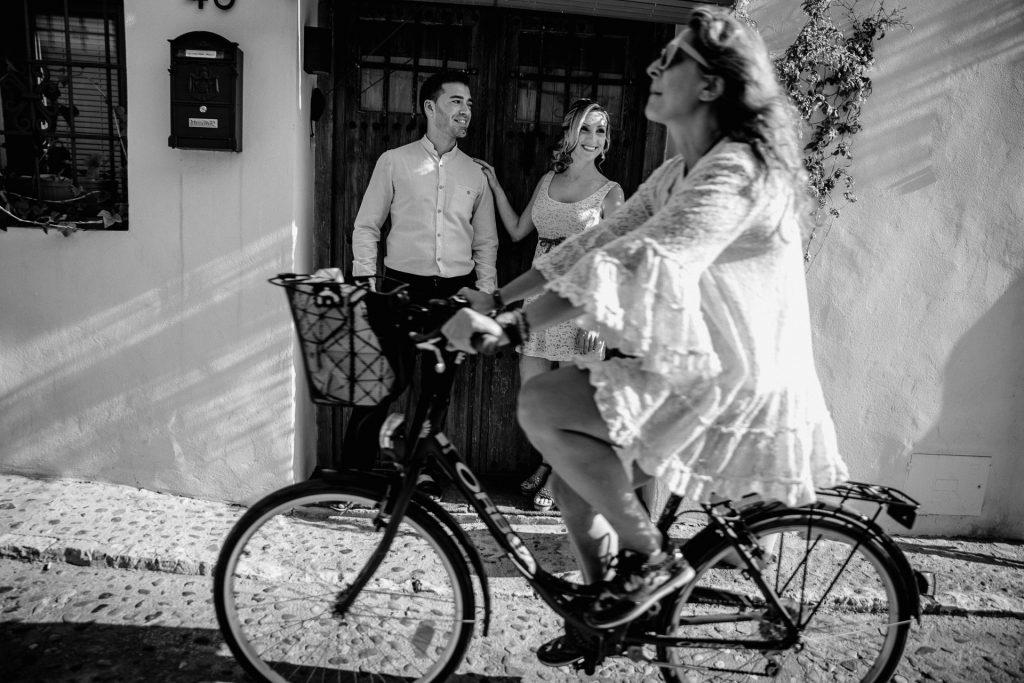 UliarteFotografia 2 - Uliarte Fotografía Convierte tus Momentos en Grandes Recuerdos