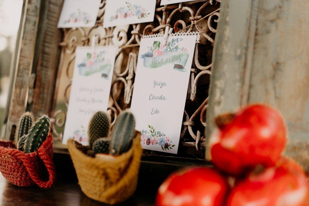 Inspiracion elopement Frida Khalo 15 - Inspiración Elopement con un Toque de Frida Khalo