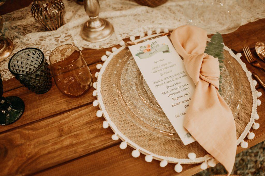 Inspiracion elopement Frida Khalo 2 - Inspiración Elopement con un Toque de Frida Khalo
