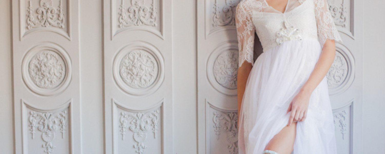 ventajas de depilacion laser ante de la boda - Ventajas de la Depilación Laser antes de la Boda