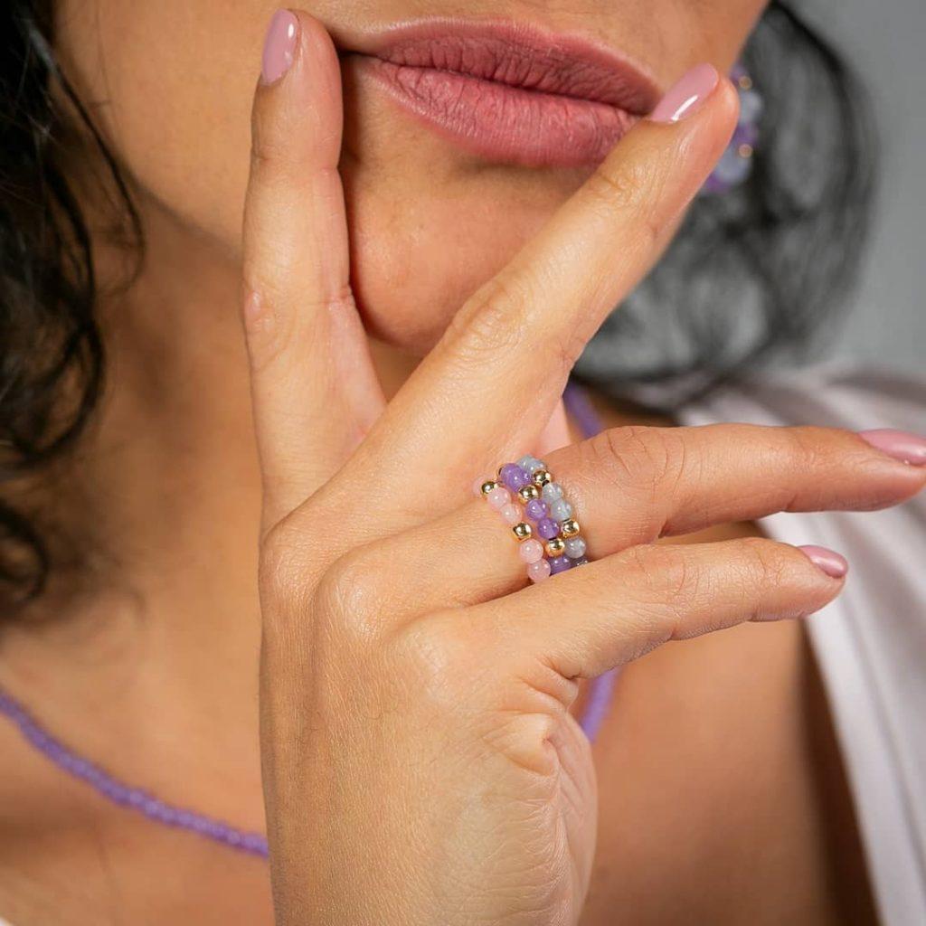 anillos de pedida mementing 3 - Mementing Ofrece Joyas para tu Boda en su MarketPlace