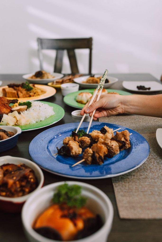 Comida en tailandia - Organiza tu Viaje a Tailandia con esta Guía: Qué Ver, Qué Hacer y Qué Comer
