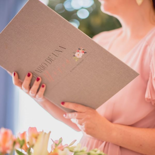comprar guion boda civil