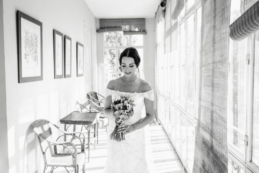 7K5A5341 - Love a Tope, Stylish and Unique Wedding Planners in Spain