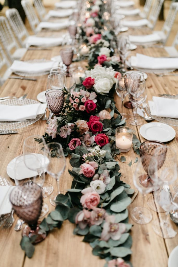 CxB 157 - Love a Tope, Stylish and Unique Wedding Planners in Spain