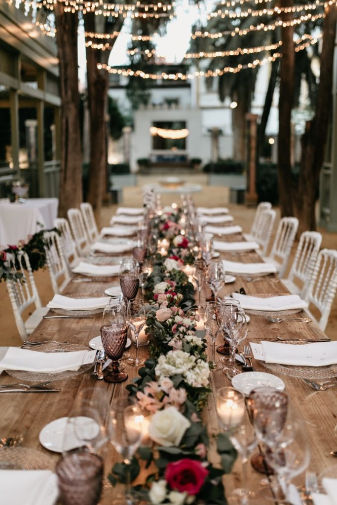 CxB 232 - Love a Tope, Stylish and Unique Wedding Planners in Spain