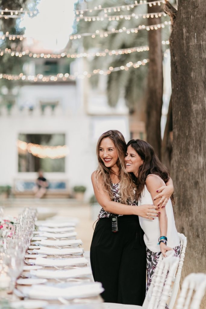 LOVEATOPE 36 - Love a Tope, Stylish and Unique Wedding Planners in Spain