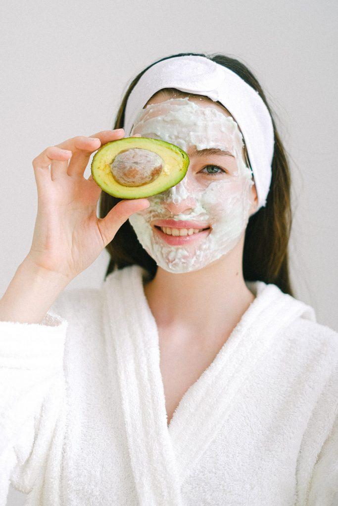 Preparar la piel para la boda - Rutina Facial para Preparar la Piel de tu Cara para tu Boda