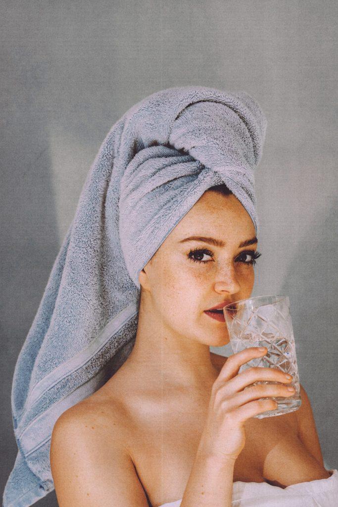 cuidados de la piel para boda - Rutina Facial para Preparar la Piel de tu Cara para tu Boda