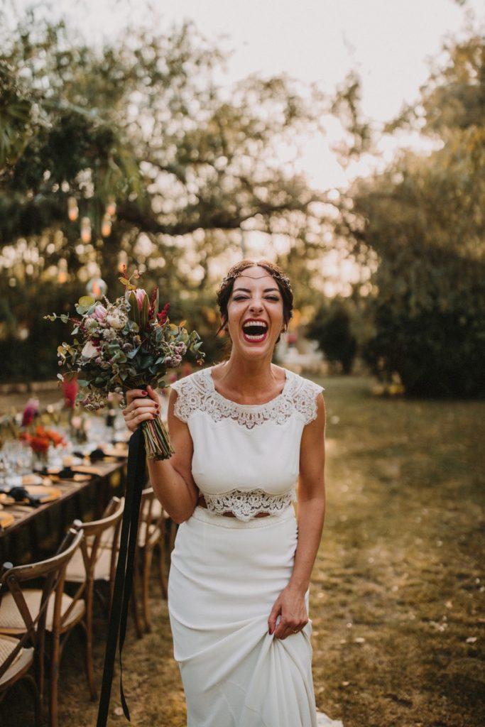 ernestovillalba boda sevilla krissa jose 4036 ASE - Love a Tope - Wedding Planners con Mucho Rollo