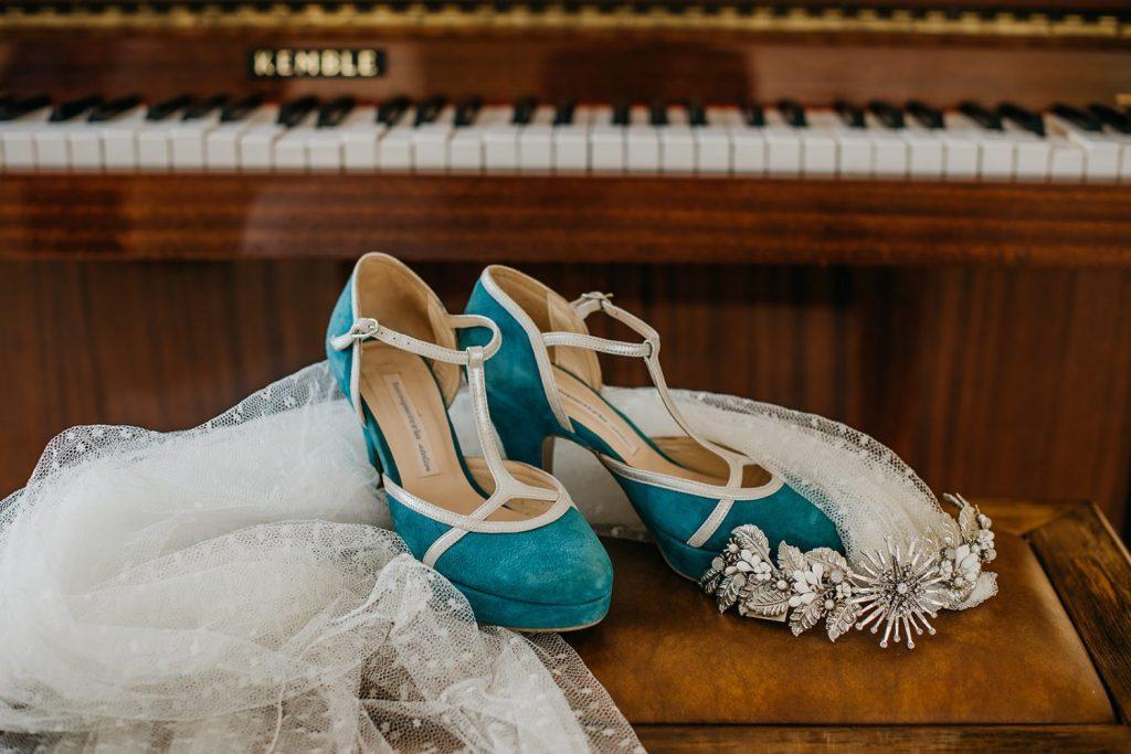 Boda Inspirada en Bridgerton the Wedding 10 - ¿Sueñas con una Boda Bridgerton?