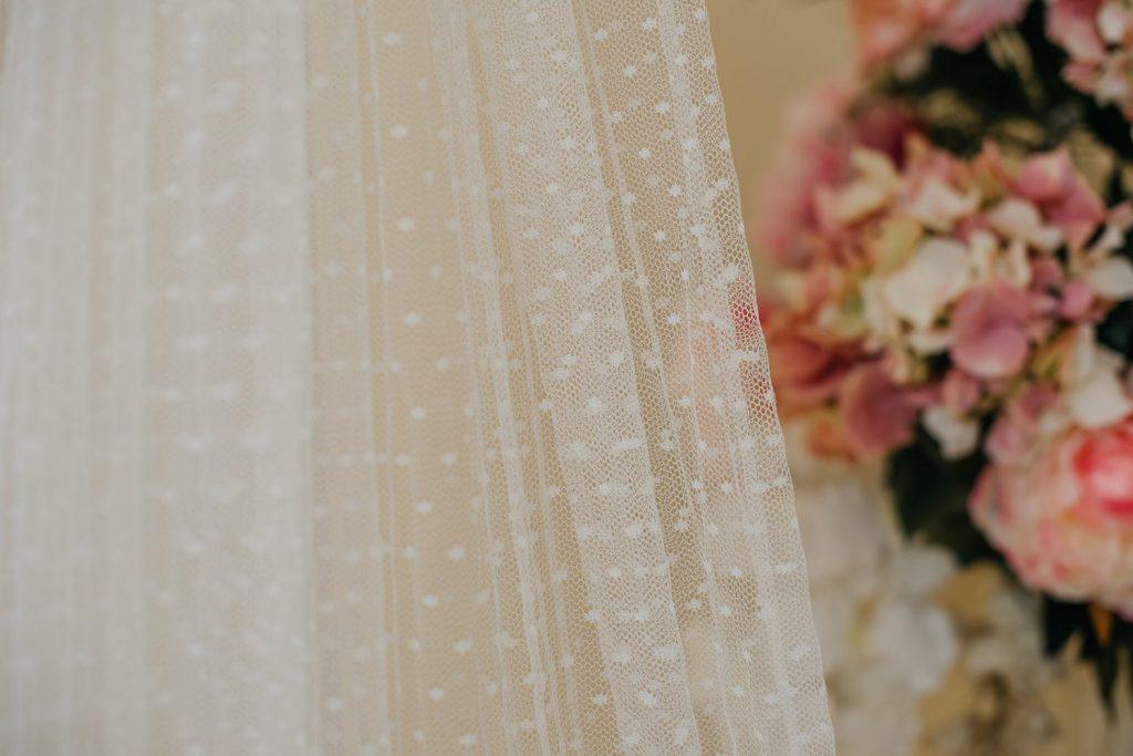 Boda Inspirada en Bridgerton the Wedding 11 - ¿Sueñas con una Boda Bridgerton?