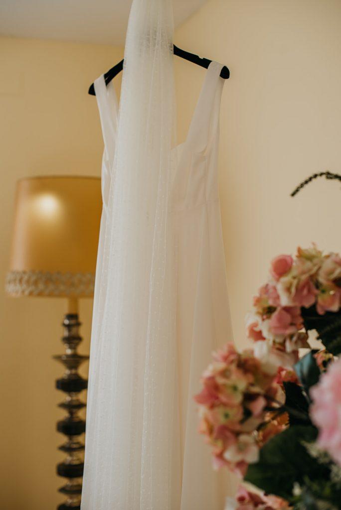 Boda Inspirada en Bridgerton the Wedding 12 - ¿Sueñas con una Boda Bridgerton?