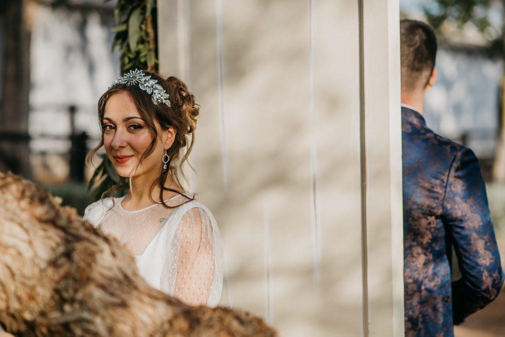 Boda Inspirada en Bridgerton the Wedding 20 - ¿Sueñas con una Boda Bridgerton?